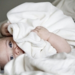 Mind Boosting Games to Play with Your Baby A Great Parenting Strategy