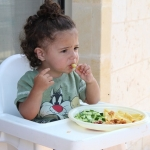 Sensible and stress-free feeding and diet patterns can help your toddler thrive.