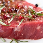 animal-source diet before and during pregnancy
