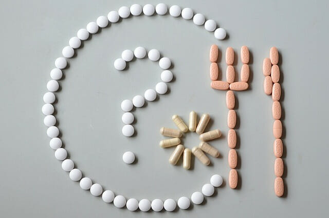 Multiple Micronutrient Supplementation or Just Iron and Folic Acid