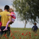 How can Positive Parenting Encourage Personal Development?