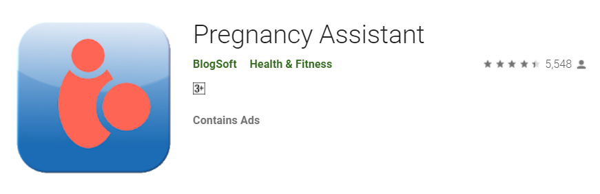 The Perfect Assistant throughout Your Pregnancy – Pregnancy Assistant