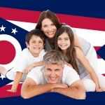 What is Shared Patrenting in Ohio