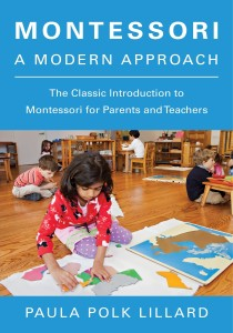 Montessori - A Modern Approach